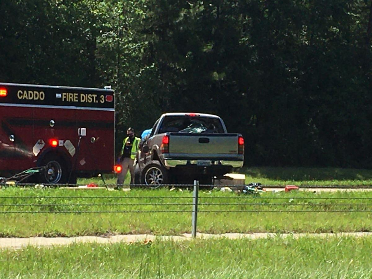 I-220 fatal crash