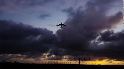 US Air Force deploys B-52 bombers from Barksdale to Europe in ... 7d7d7fd1c21e