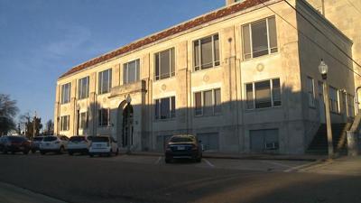 Texarkana, Arkansas board approves pay plan options