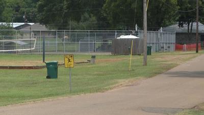 Several injured after shooting in Atlanta, Texas