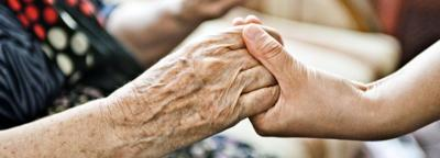 Removing loved ones from nursing homes