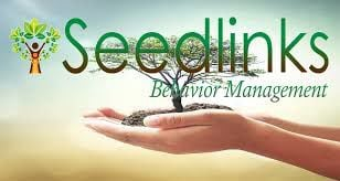 Seedlinks Behavioral Management