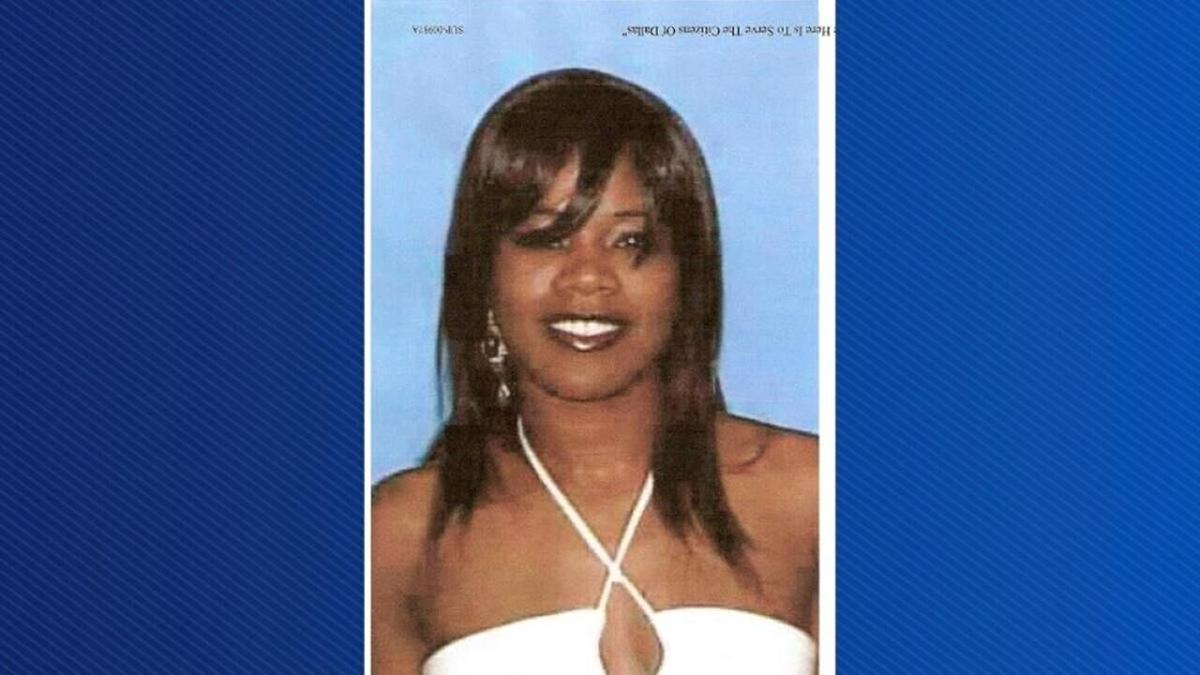 14 years later, search for LaToya Grissom continues