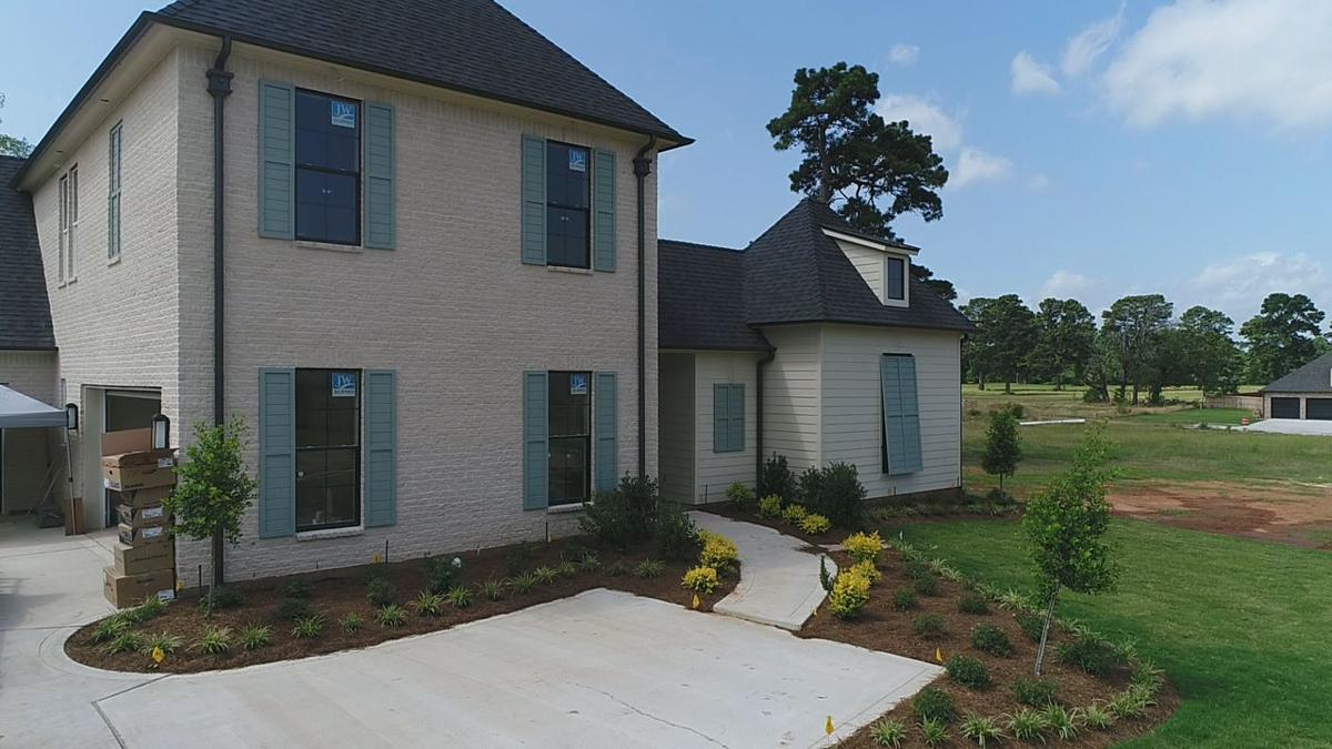 2018 ktbs 3 st jude dream home giveaway winners announced for St jude dream home shreveport