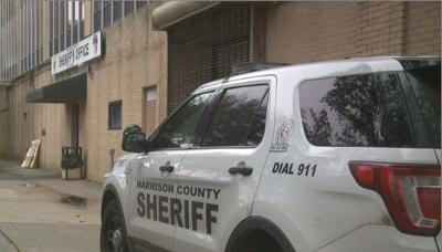 East Texas anti-gang center.jpg