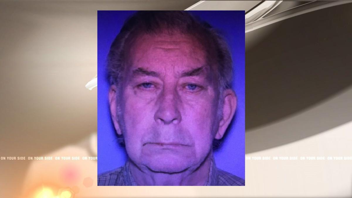 Search for SW Arkansas man ends, found dead in traffic