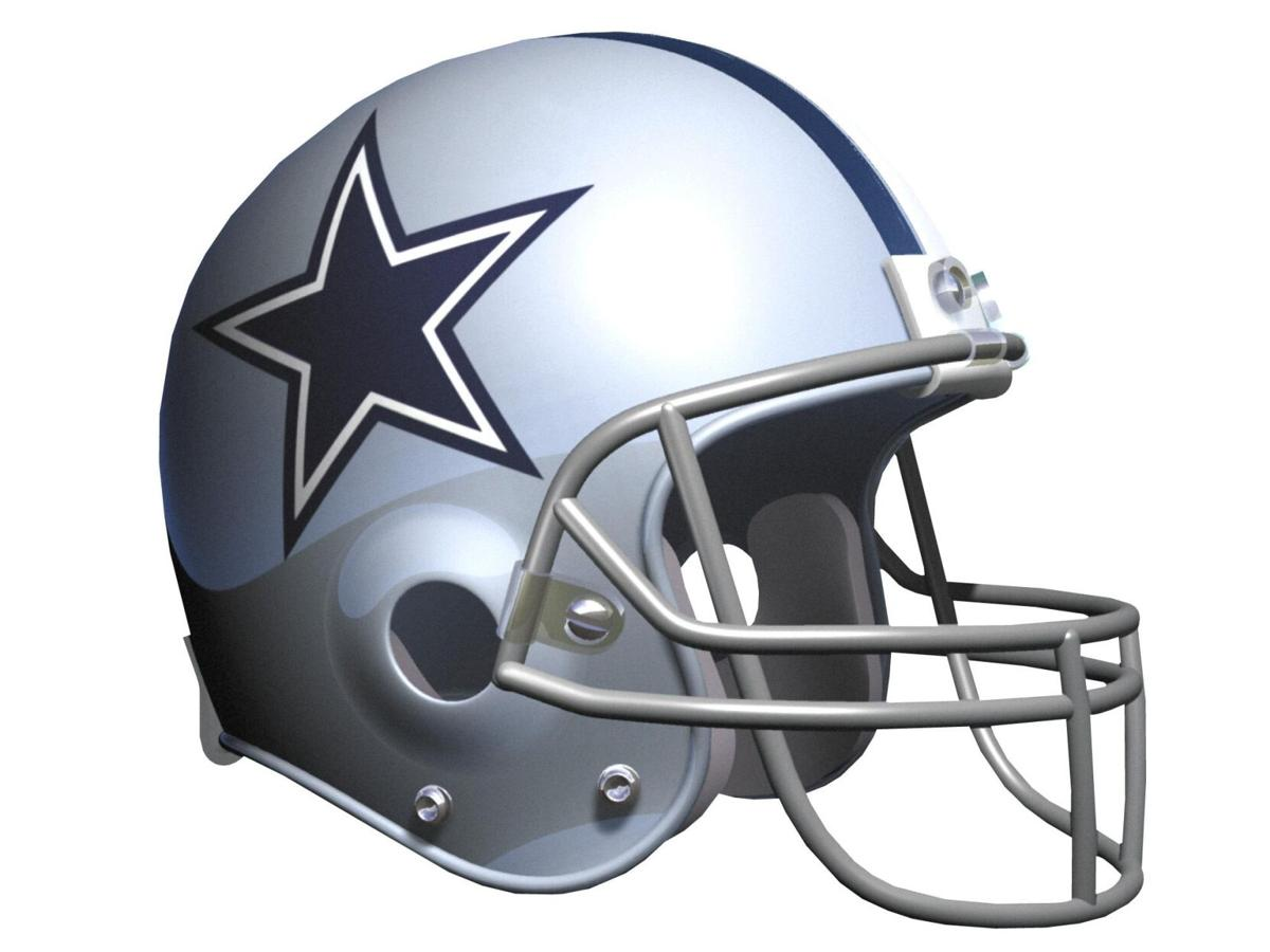 pnzqdkxlf hf3m https www ktbs com news texas cowboys cancel practice over medical issue involving staff article 660c0589 5c03 5037 895d da0d66b9d828 html