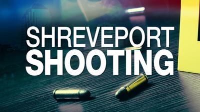 Shreveport Shooting