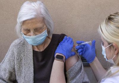 elderly vax.PNG