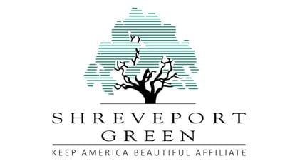 Shreveport Green