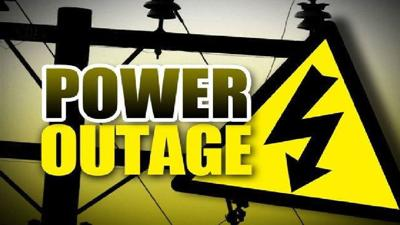 Power being restored to arklatex swepco customers - Aep exterior electrical line coverage ...