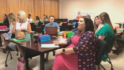 New teachers in DeSoto Parish getting trained.jpg