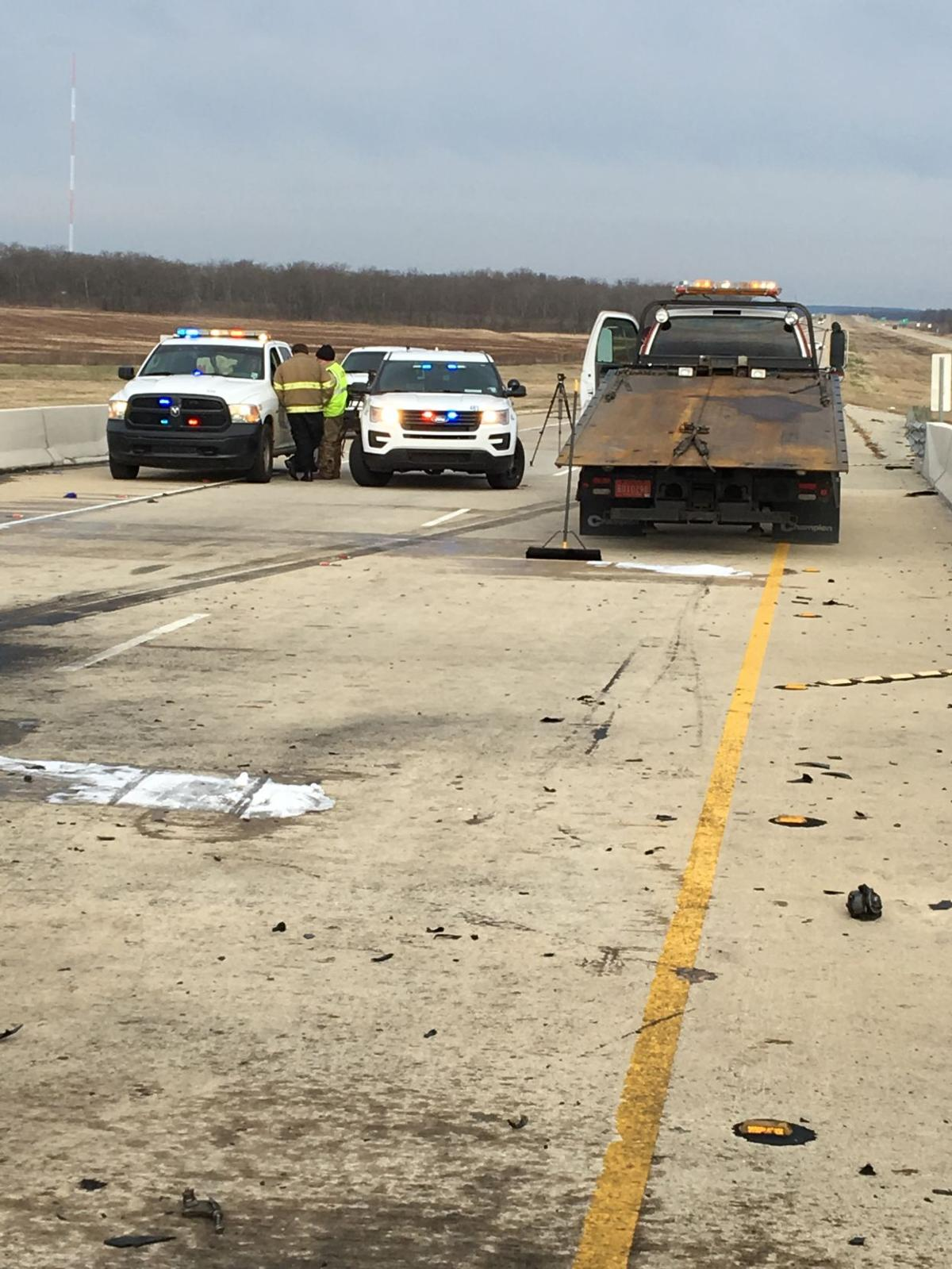 Car Accident In Shreveport La