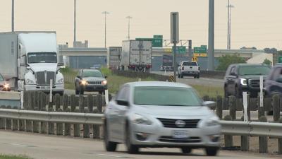 Major construction to begin on I-30 in Texarkana