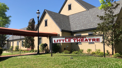 Shreveport Little Theatre