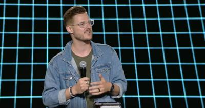 Megachurch pastor who was known for his work in mental health advocacy kills himself
