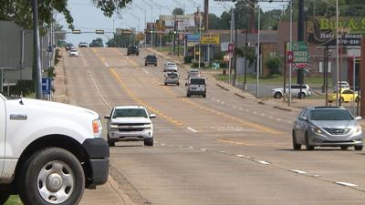 U.S. Highway 71 resurfacing project expected in 2023