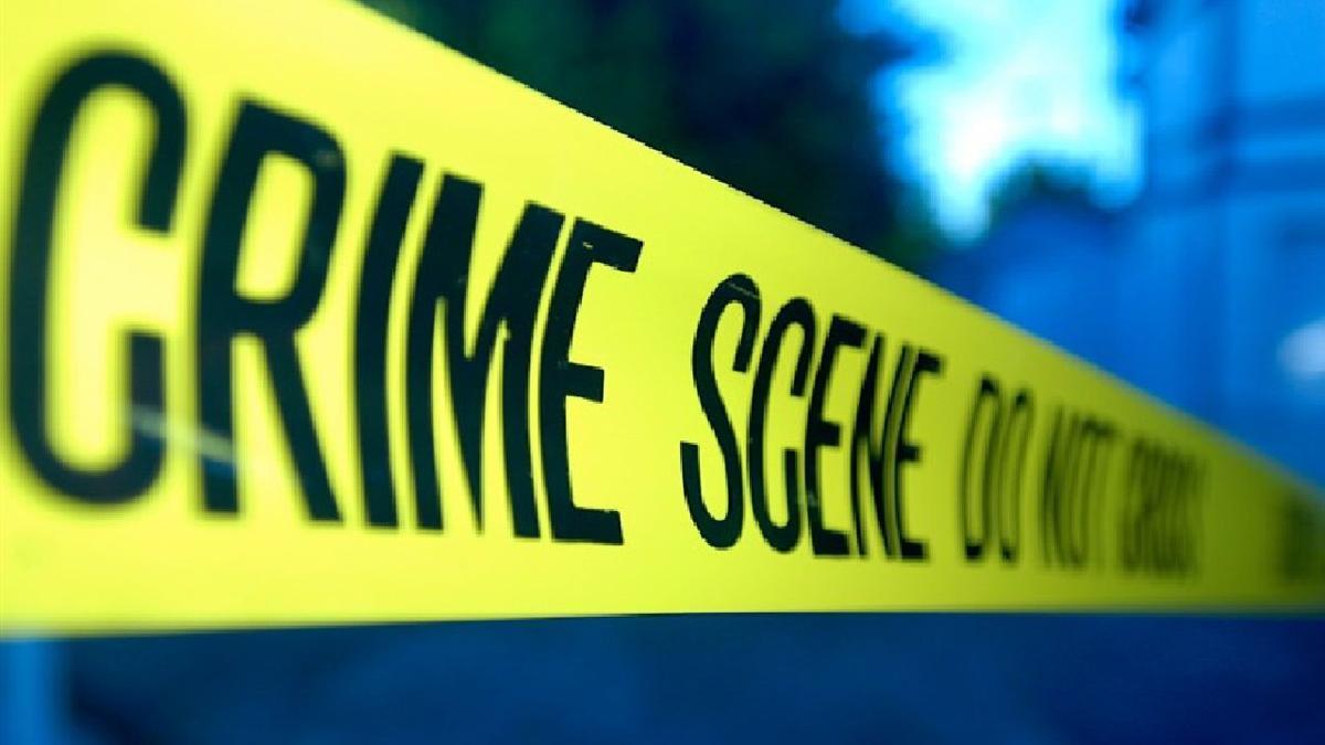 5696573171 Update  Stray bullet from parking lot altercation kills Ringgold mom ...