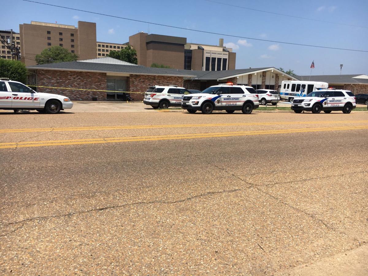 Department Of Motor Vehicles Shreveport Louisiana - impremedia.net