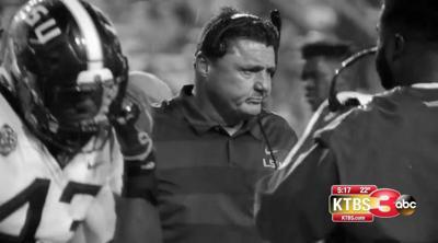 Coach O'
