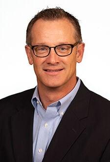 Tony Sheffield
