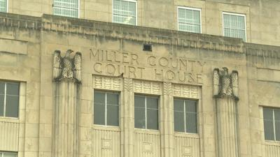 Miller County passes voluntary tax for park and conservation