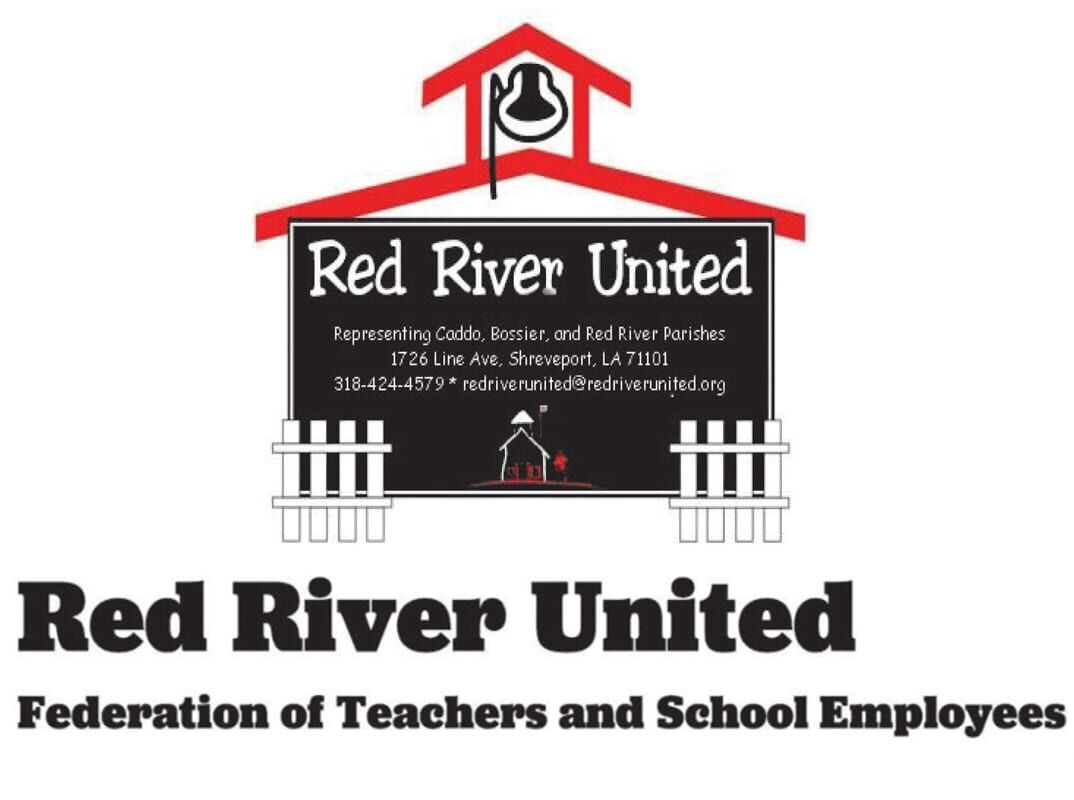 Red River United