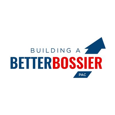 Building A Better Bossier PAC