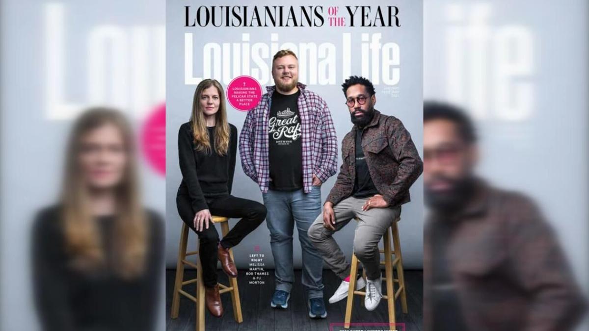 Local man Louisianian of the Year .jpg
