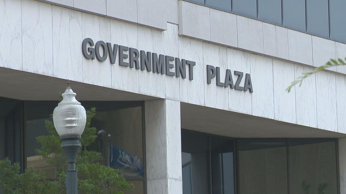 Government Plaza.jpg
