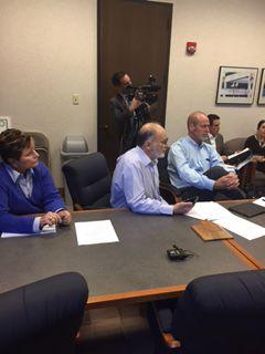 Elio Motors boss blames Shreveport media and some politicians for Elio Motors failure