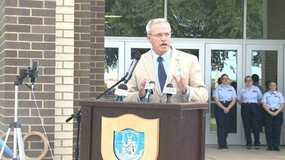 Superintendent Scott Smith.jpg