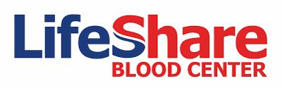 Lifeshare needs blood