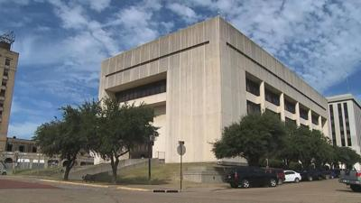Texarkana man alleges he was beaten in jail and denied medical care