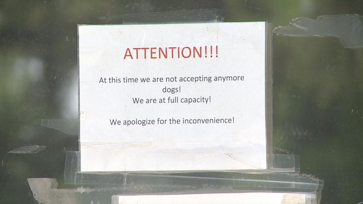 DeSoto Shelter Sign.jpg