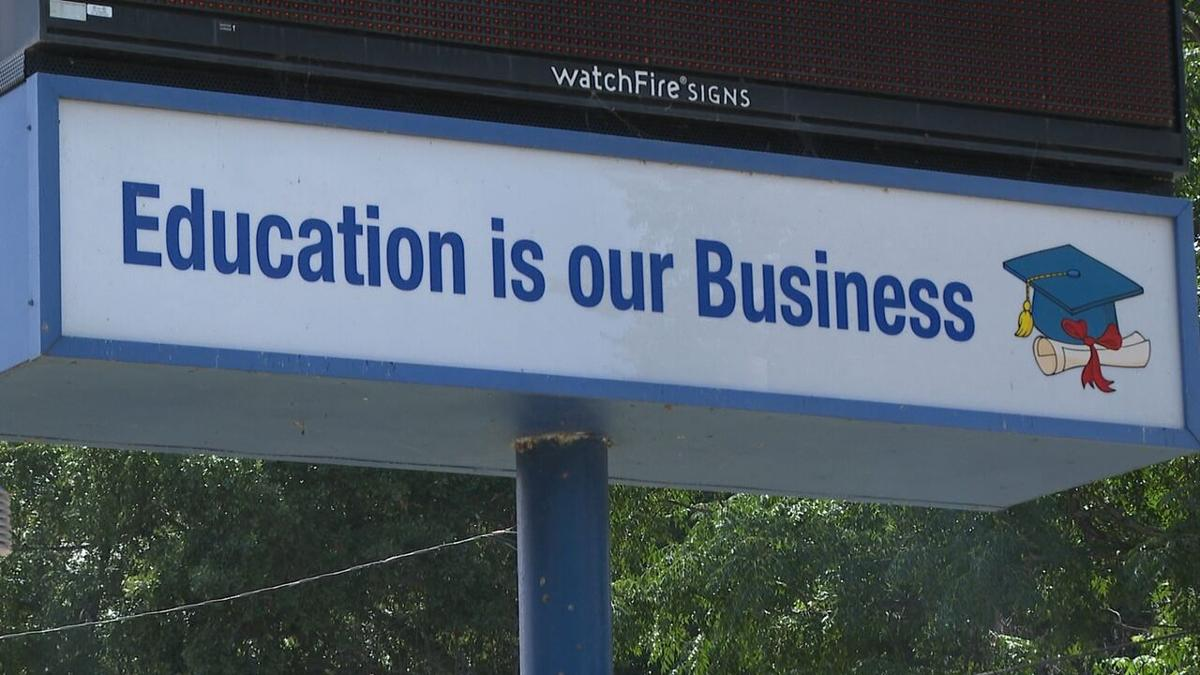 EDUCATION IS OUR BUSINESS.jpg