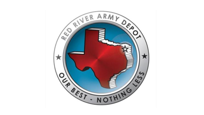 Red River Army Depot to layoff up to 180 workers