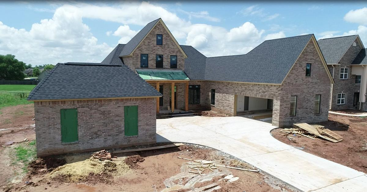 KTBS 3 St  Jude Dream Home Giveaway | ktbs com