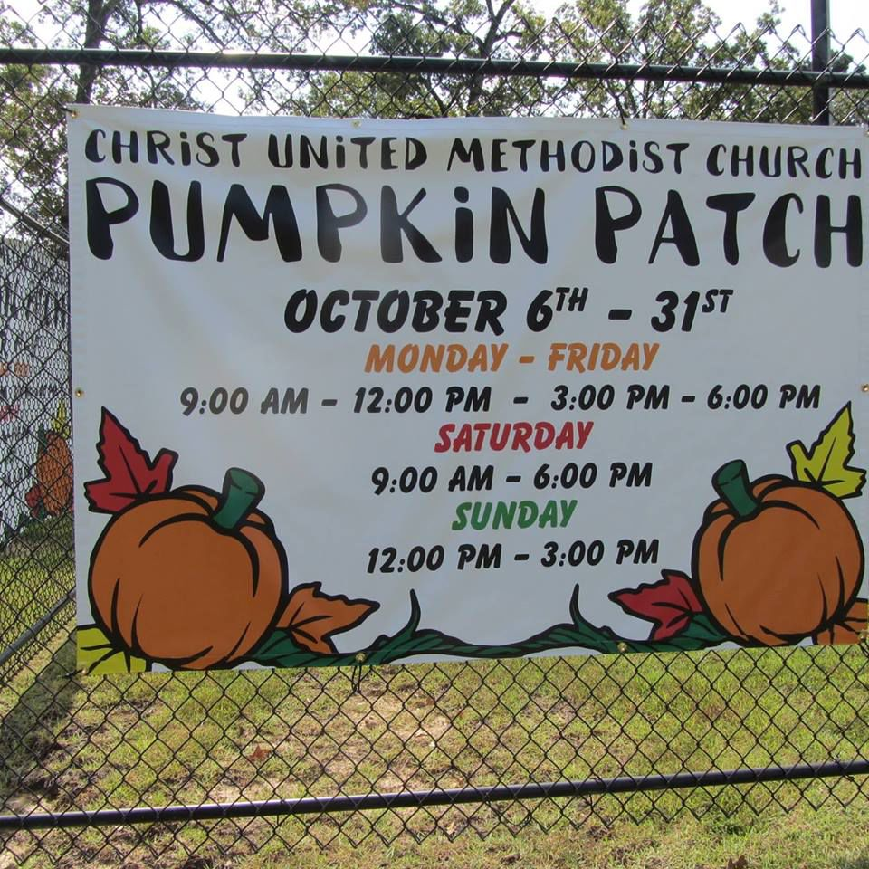 Pilots have you ready to enjoy the keithville united methodist.