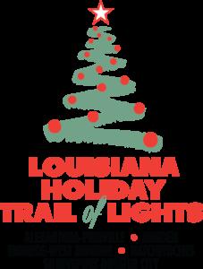 Louisiana_HTOL_Logo-1-227x300.png