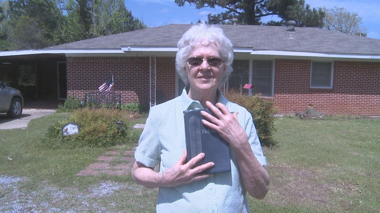 Denise Poirier Denise Poirier new photo