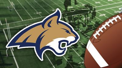 Montana State blows out Cal Poly, moves to 5-1