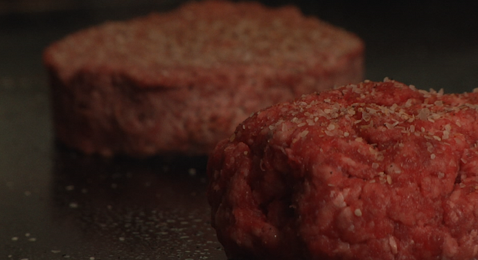 Plant-based burgers taking a bite out on Montana's beef industry