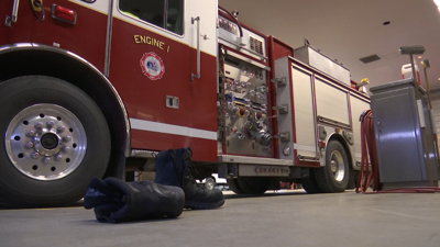 Billings F.D. aims to reduce PTSI in thier firefighters with new mental health course