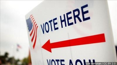 Montana legislator asserts voter fraud in pushing ID law
