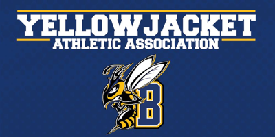 Yellowjacket Athletic Association