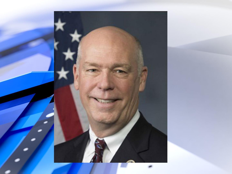 Gov. Gianforte signs, transmits 67 bills to Secretary of State, vetoes 11 Friday