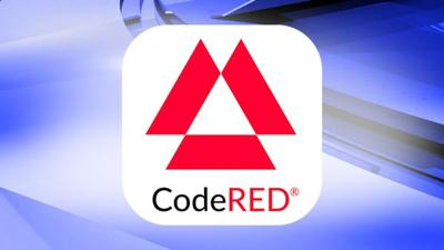 CodeRed app comes to Yellowstone County