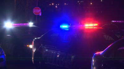 Billings sees multiple shootings in last 10 days