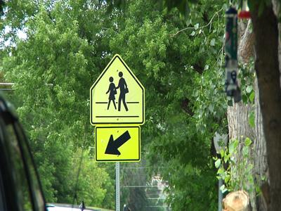 SD2 school board discusses reopening plan
